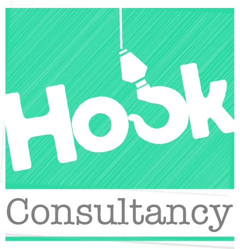 Dorset digital marketing from Hook Solutions.