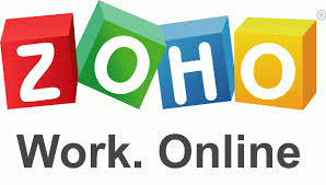 Hook Solutions are Zoho CRM partners in the uk