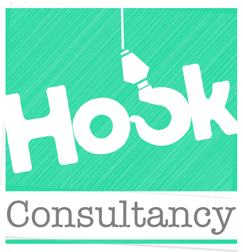 Dorset digital marketing from Hook Solutions.